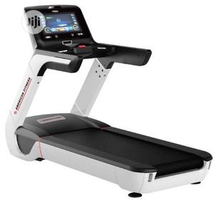 American Fitness Brand New Imported 8HP Treadmill. Nationwide Delivery | Sports Equipment for sale in Abuja (FCT) State, Jabi