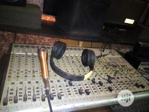 DJ Nalskiddy   DJ & Entertainment Services for sale in Abuja (FCT) State, Kubwa