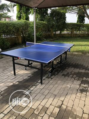 Table Tennis Board | Sports Equipment for sale in Abia State, Umu Nneochi