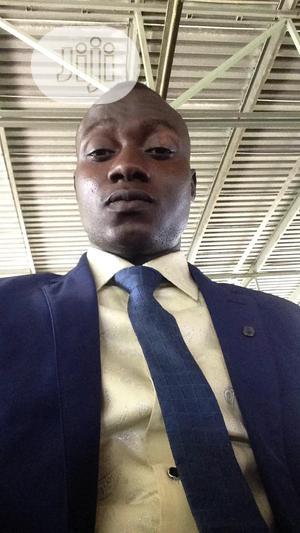 Internship CV | Internship CVs for sale in Lagos State, Agege