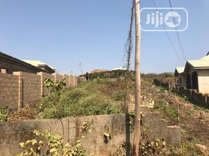 A Plot of Land at Elewuro Area Akobo Ibadan   Land & Plots For Sale for sale in Oyo State, Lagelu
