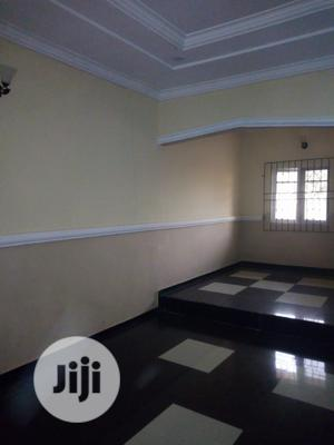3bdrm Apartment in Benin City for Rent   Houses & Apartments For Rent for sale in Edo State, Benin City