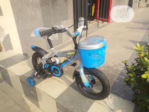 Lovely Bmx Children Bicycle | Toys for sale in Lagos State, Maryland