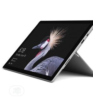 New Laptop Microsoft Surface Pro 16GB Intel Core i7 SSD 1T | Laptops & Computers for sale in Lagos State, Ikeja