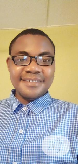 Sales Management/ Business Administration   Sales & Telemarketing CVs for sale in Lagos State, Ikorodu
