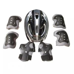 Children's Helmet Protective Gear Set | Children's Gear & Safety for sale in Lagos State, Ajah