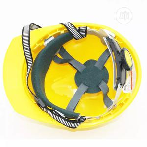 Safety Helmet | Safetywear & Equipment for sale in Lagos State, Ajah