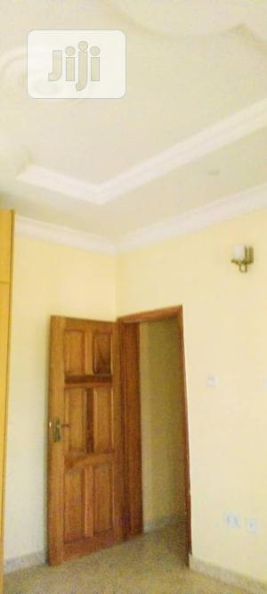 Brand New 2 Bedroom Flat Flat At Cmd Road   Houses & Apartments For Rent for sale in Lagos State, Ikeja