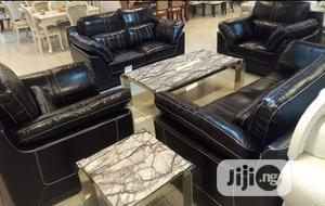Imported Sofa   Furniture for sale in Lagos State, Lagos Island (Eko)