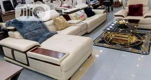 Imported Sofa | Furniture for sale in Lagos State, Ikeja