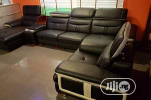 Imported Sofa | Furniture for sale in Lagos State, Lekki