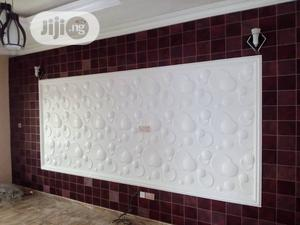 3D Wall Panels For Sale   Home Accessories for sale in Lagos State, Yaba