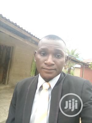 Teaching CV   Teaching CVs for sale in Lagos State, Victoria Island