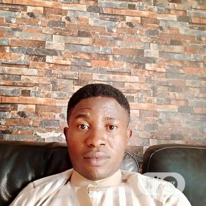 Private Home Tutor   Teaching CVs for sale in Delta State, Oshimili South