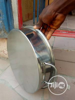 Dough Divider Pan | Restaurant & Catering Equipment for sale in Lagos State, Ojo