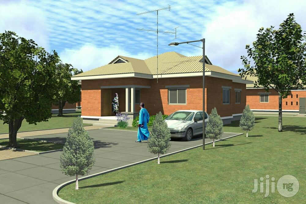 Architectural Drawing   Building & Trades Services for sale in Ibadan, Oyo State, Nigeria