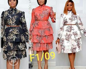 New Female Gown | Clothing for sale in Lagos State, Ikeja