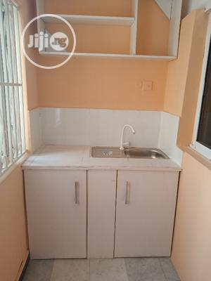 Mini Flat Up Stairs at Omole Phase 1 | Houses & Apartments For Rent for sale in Lagos State, Ojodu