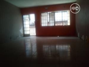 A Very Spacious 3 Bedroom Flat Tolet At Ketu | Houses & Apartments For Rent for sale in Lagos State, Agboyi/Ketu