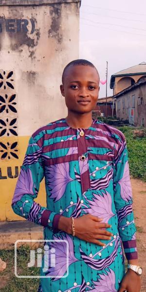 Male Fashion Stylist | Health & Beauty CVs for sale in Oyo State, Ibadan