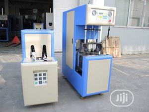 Pet Blower For Bottle Water Production   Manufacturing Equipment for sale in Lagos State, Amuwo-Odofin
