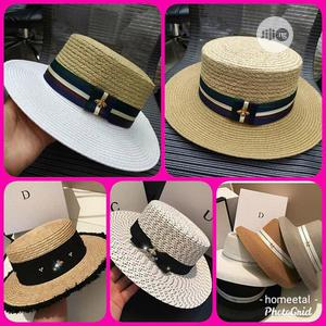 Superb Unisex Hat   Clothing Accessories for sale in Lagos State, Ikeja