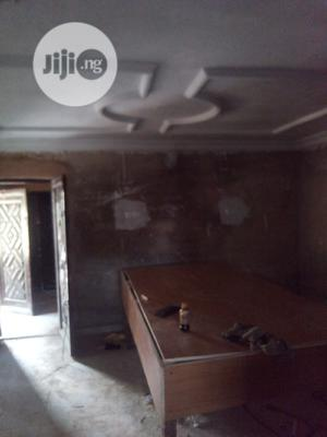 Newly Built 2bedroom Flat Tolet in Ogudu GRA | Houses & Apartments For Rent for sale in Lagos State, Kosofe