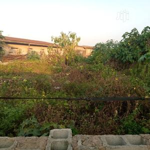 Lands At New Garage, 5.7 Acres Of Land   Commercial Property For Sale for sale in Oyo State, Ido