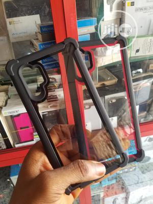 Back Case for Samsung Galaxy Note 10/10+/S10 | Accessories for Mobile Phones & Tablets for sale in Lagos State, Ikeja