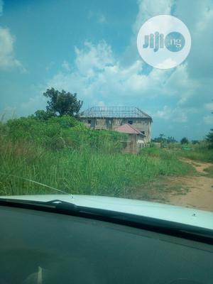 A Plot of Land in Trans Ekulu Neighbourhood Selling for N3m   Land & Plots For Sale for sale in Enugu State, Enugu