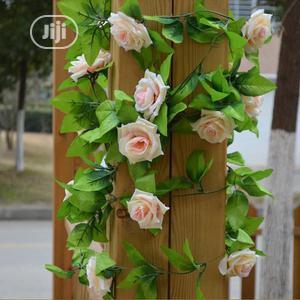 Flower With Rose for Door | Doors for sale in Lagos State, Ikorodu