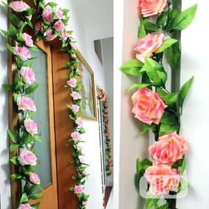 Affordable Flower And Rose | Garden for sale in Lagos State, Ikorodu