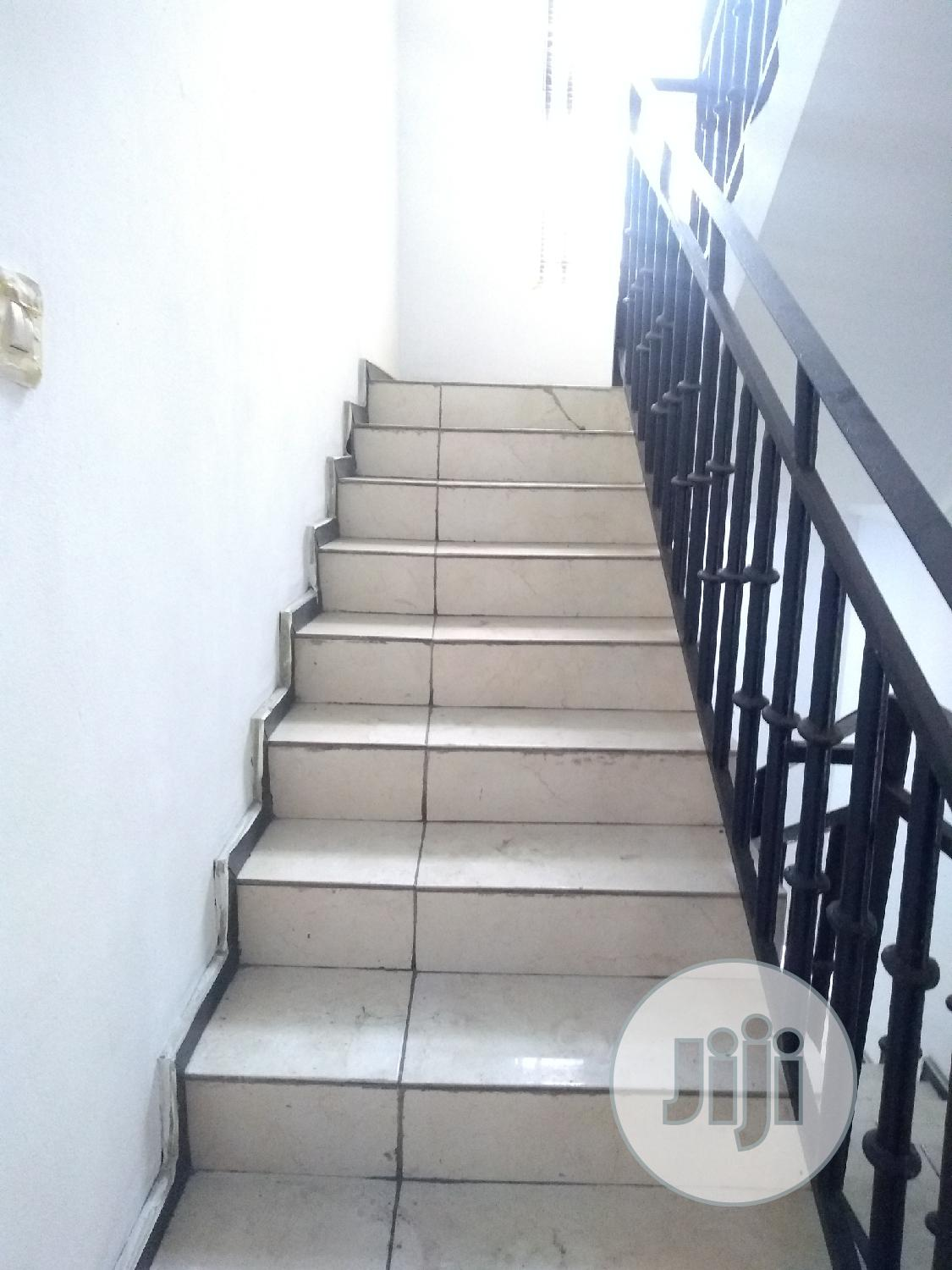 Well Built 3 Bedroom Duplex At Lekki For Rent.   Houses & Apartments For Rent for sale in Lekki, Lagos State, Nigeria