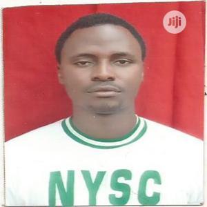 Recruitment | Healthcare & Nursing CVs for sale in Enugu State, Enugu