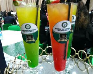 Cocktails Bookings Deliveries + Free Bar for All Events   Party, Catering & Event Services for sale in Lagos State, Yaba