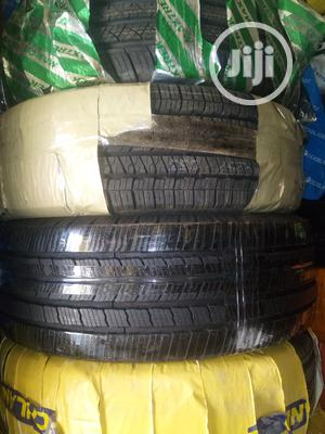 245/55R19 Michelin | Vehicle Parts & Accessories for sale in Lagos State, Ikeja