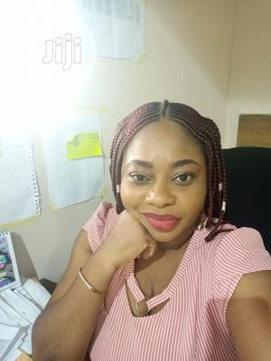 Customer Service Executive | Management CVs for sale in Lagos State, Ikeja