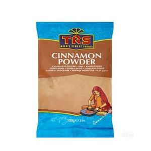 Cinnamon Powder 100g   Vitamins & Supplements for sale in Imo State, Owerri