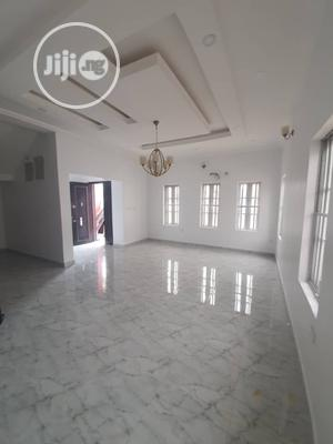 Newly Built 4 Bedroom Semi Detached Duplex At Magodo Phase1 Isheri | Houses & Apartments For Sale for sale in Lagos State, Magodo