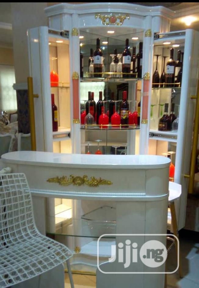 Wine Bar.,