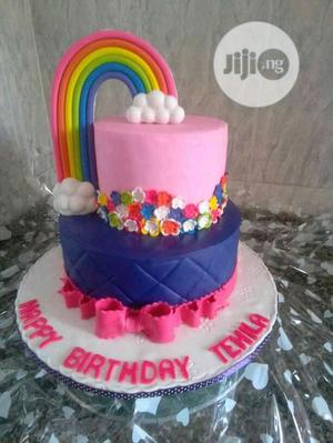 Cake Planet   Party, Catering & Event Services for sale in Rivers State, Obio-Akpor