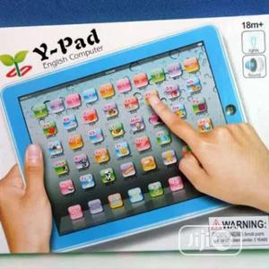 Kiddies Educational Learning Toy | Toys for sale in Abuja (FCT) State, Dei-Dei