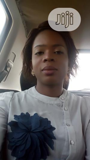 Personal Assistant | Clerical & Administrative CVs for sale in Abuja (FCT) State, Gwagwalada
