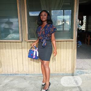 Advertising Marketing CV | Advertising & Marketing CVs for sale in Lagos State, Ilupeju