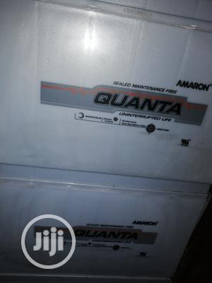 Quanta Inverter Battery   Electrical Equipment for sale in Lagos State, Oshodi