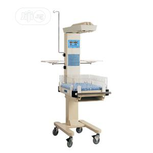 Baby Radiant Warmer | Medical Supplies & Equipment for sale in Lagos State, Lagos Island (Eko)
