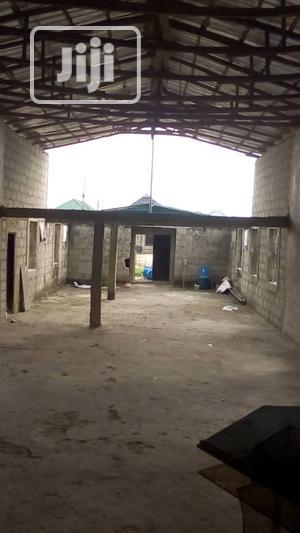New Church Property at Onosa, Ibeju Lekki for Sale: Cheap | Commercial Property For Sale for sale in Lagos State, Ibeju