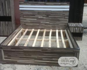 Bed Frame. | Furniture for sale in Lagos State