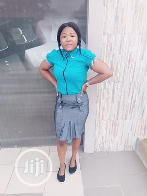 Personal Assistant | Office CVs for sale in Ekiti State, Ikere