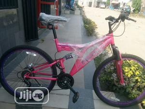 Dunlop Sport Bicycle | Sports Equipment for sale in Lagos State, Surulere